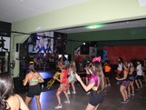 Dance fit livre 15 fev (46).jpg