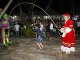 Papai Noel 2020 (5).jpg