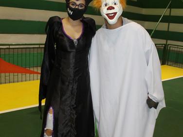 Halloween30out2020-11.jpg