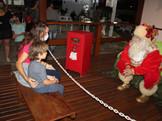 Papai Noel 2020 (92).jpg