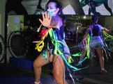 Dance fit livre 15 fev (54).jpg