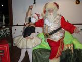 Papai Noel 2020 (99).jpg