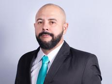 Novo presidente, novos projetos para a Ferrô.