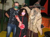 Halloween30out2020-31.jpg