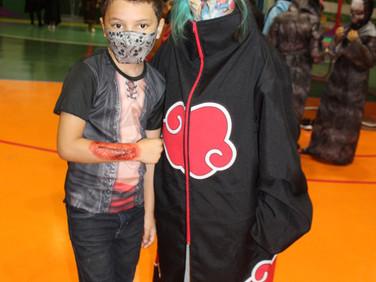 Halloween30out2020-14.jpg