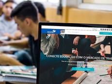 Novotec Expresso abre 75 vagas para cursos gratuitos de qualificação em Pinda.