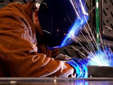 Metalúrgicos podem receber revisão do Plano Collor.