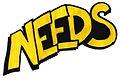 AVGS - Needs