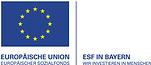 ESF_Logo_4c_02_cmyk.tif