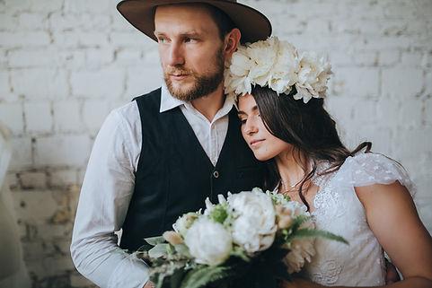 Seymour Country Wedding Venue