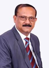 02 Anand Raj.jpg