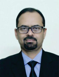 Ajay Kumar.jpg