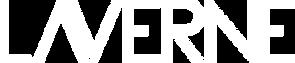 Laverne design.png