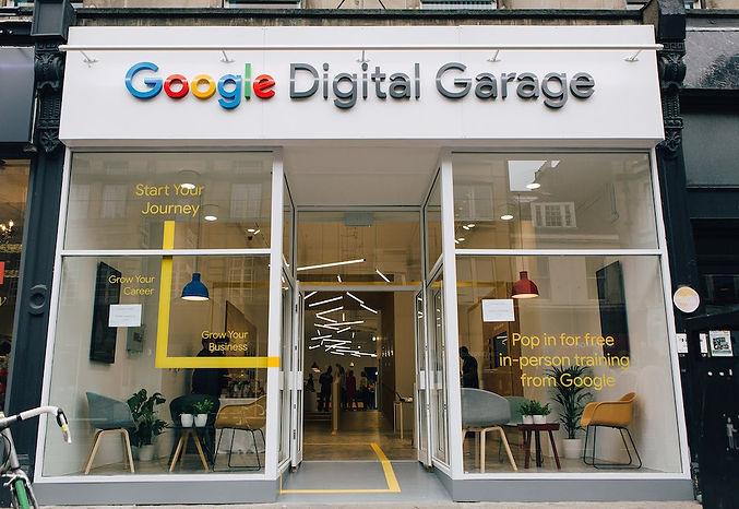 Google-Digital-Garage_-9.jpg
