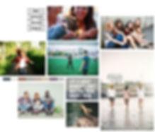 swapshots_14.jpg
