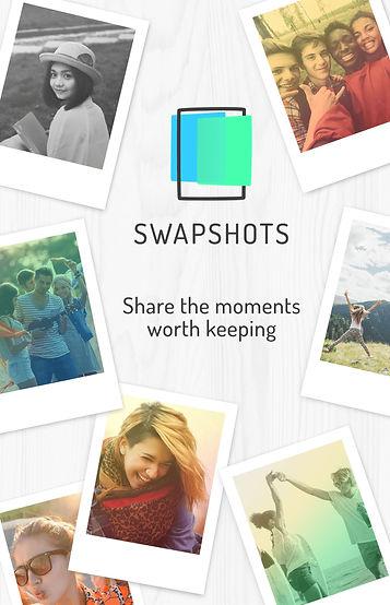 swapshots_1.jpg