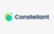 Constellant logo