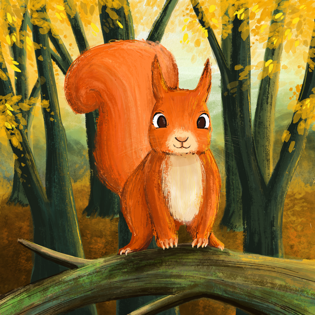 Red squirrel.png