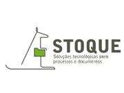 stoque