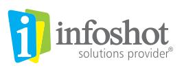 Infoshot