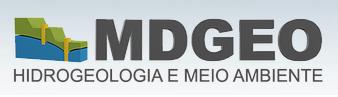 mdgeo