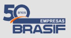 brasif