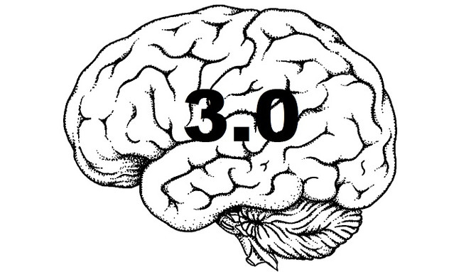 Inteligência 3.0 e sua aplicação na vida profissional