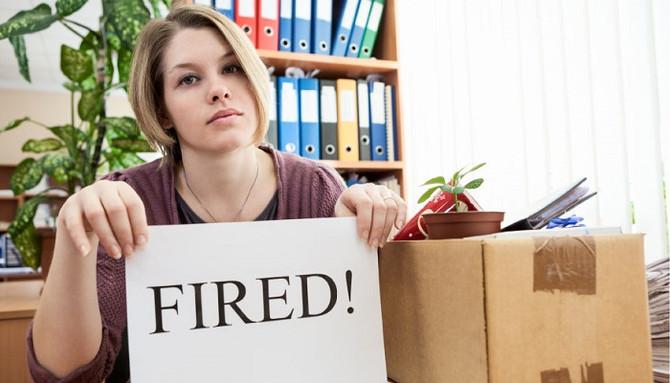 A demissão de Talia Jane e as vantagens competitivas sustentáveis