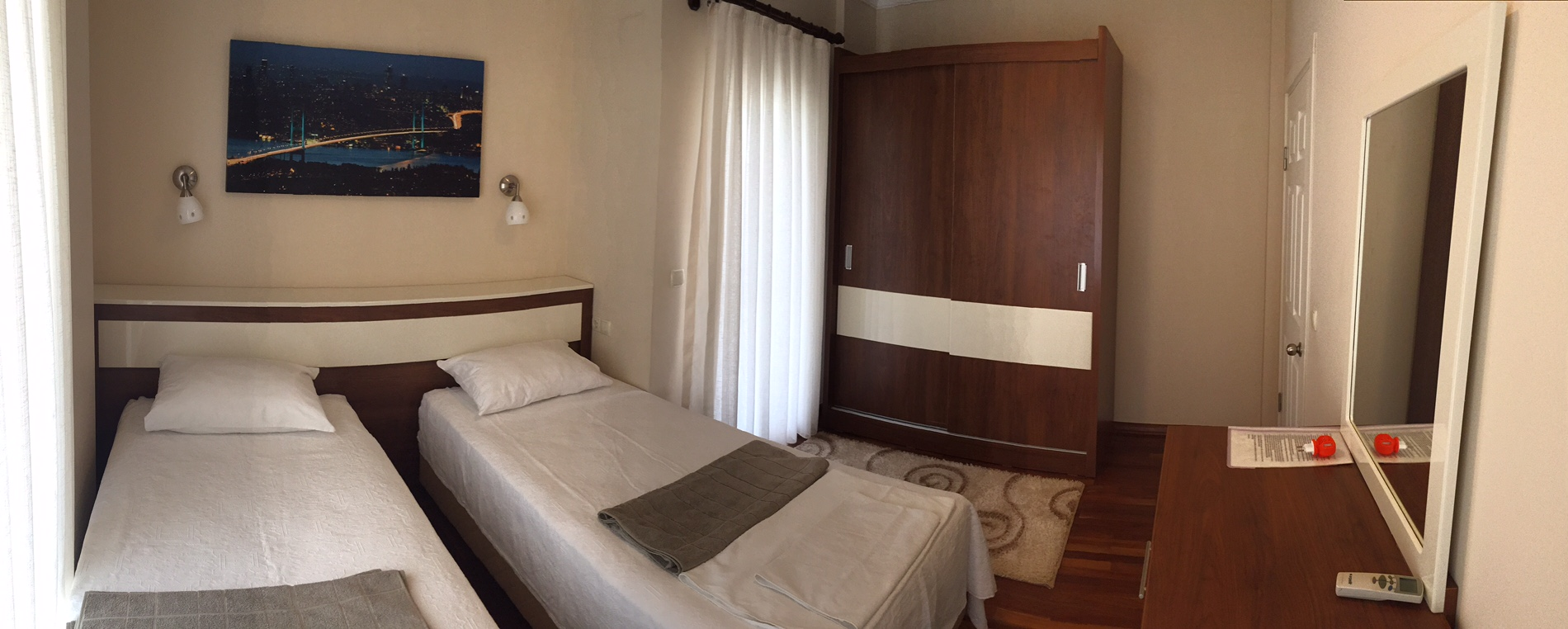 Bedroom 2_Panaromic.JPG