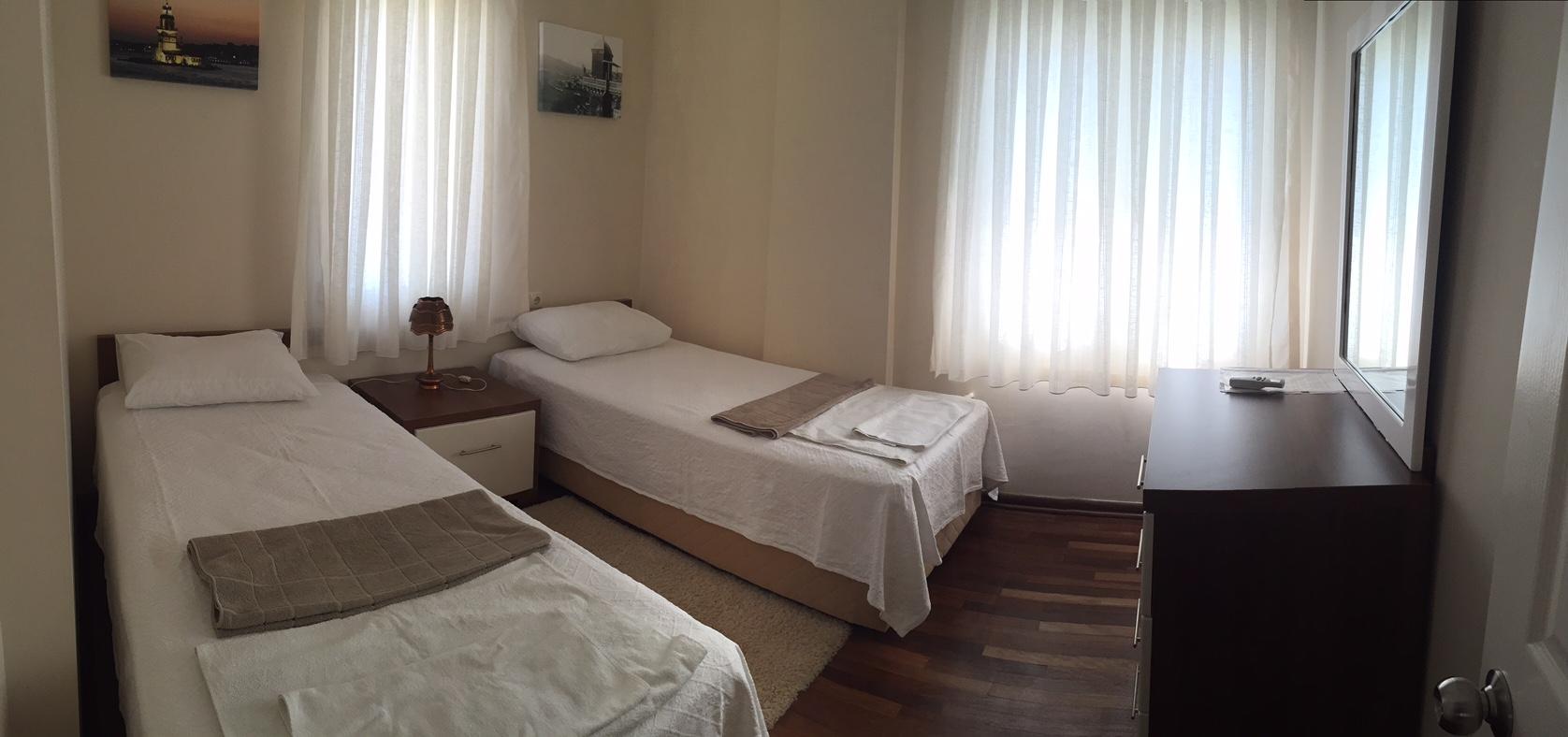 Bedroom 3_Panaromic.JPG