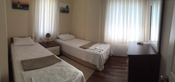 Bedroom 3_Panaromic.JPG