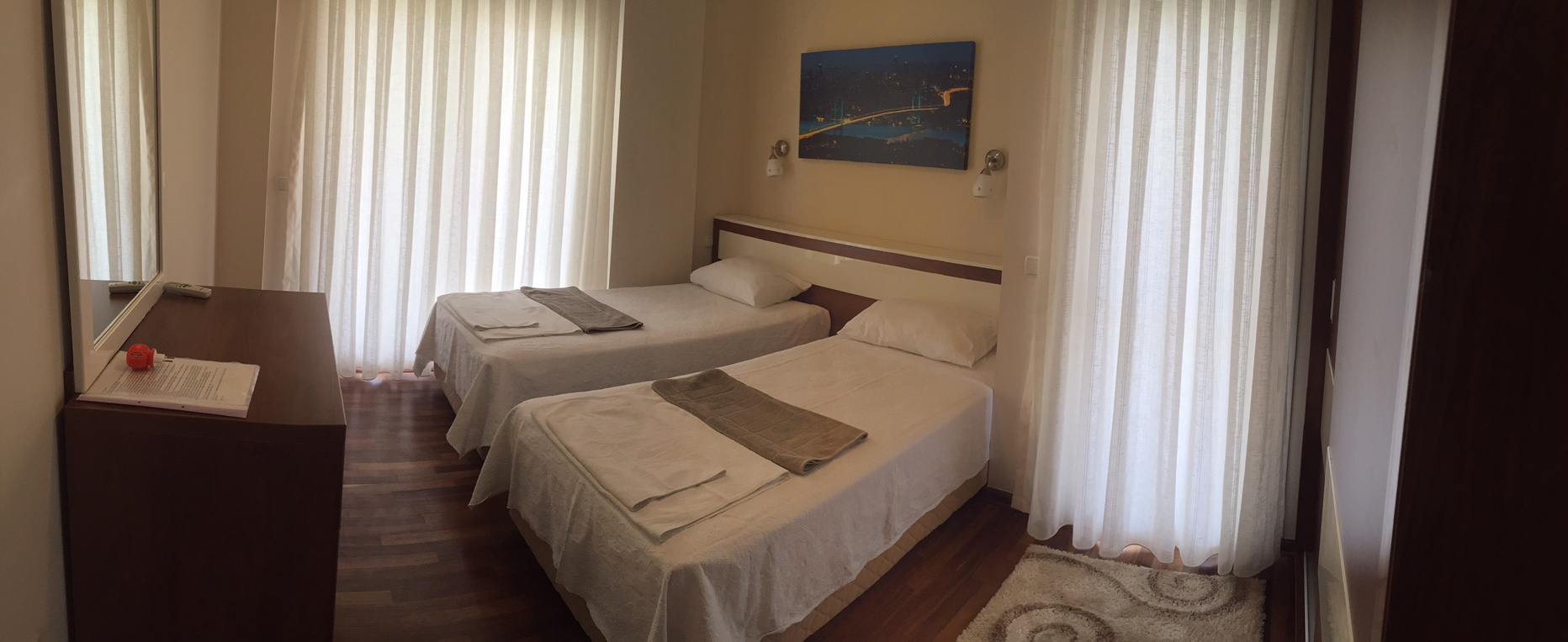 Bedroom 2_Panaromic 2.JPG