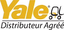 Logo YALE chariot de manutention Ardennes.jpg