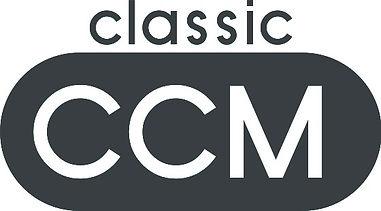 logo CCM.jpg