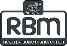 LOGO RBM Manutention Ardennes.png
