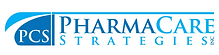 pharmacare strategies logo.png