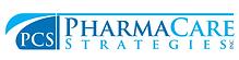 pharmacare strategies logo.png