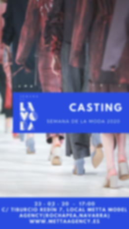 CASTING-3.png