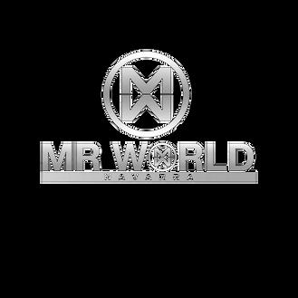 logo mrworld.png
