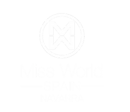 logo mm world blanco.png