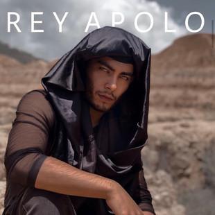 REY APOLO (MÉXICO)