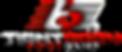 tbbc_logo_transparent_bg_small.png