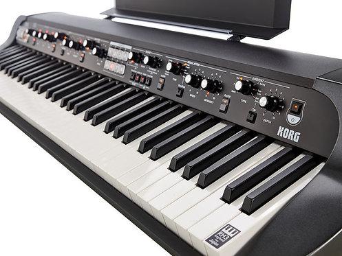 Korg SV-2 73 Stage Piano