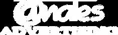 Logo monochrome.png