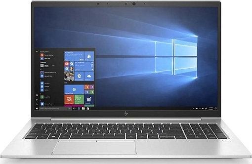 HP Elitebook 850 G7 (i5-10210U/16GB/512GB/FHD/W10)