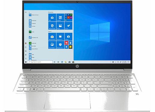 """HP Pavilion 15"""" (Intel Core i5-1135G7/16GB/512GB SSD/Intel® Iris® Xᵉ)EG0014NV"""