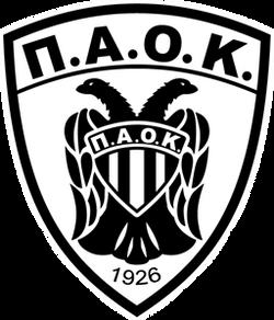 paok-fc-1926-logo-A2A6234575-seeklogo