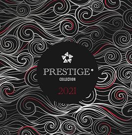 Διαφημιστικά δώρα Promo Στυλό - Prestige