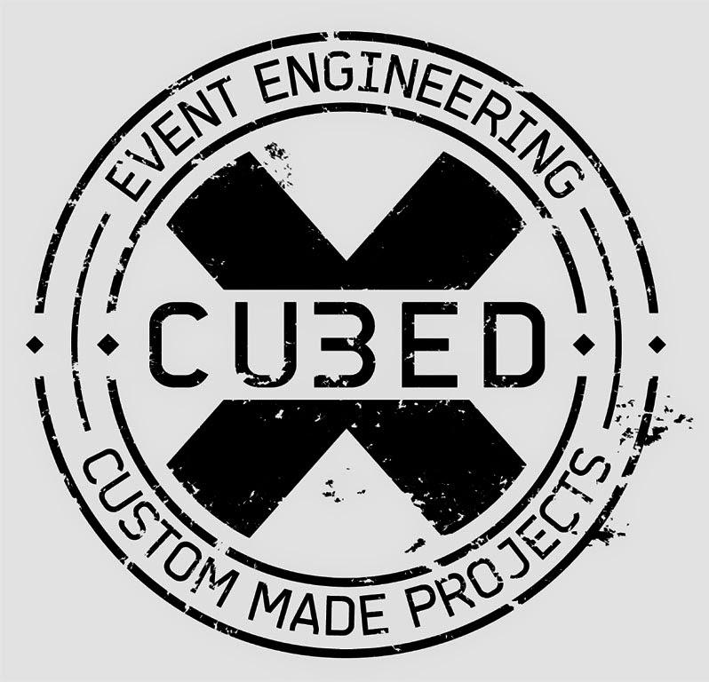 X-cubed