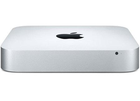 Apple Mac Mini M1 8GB/512GB SSD